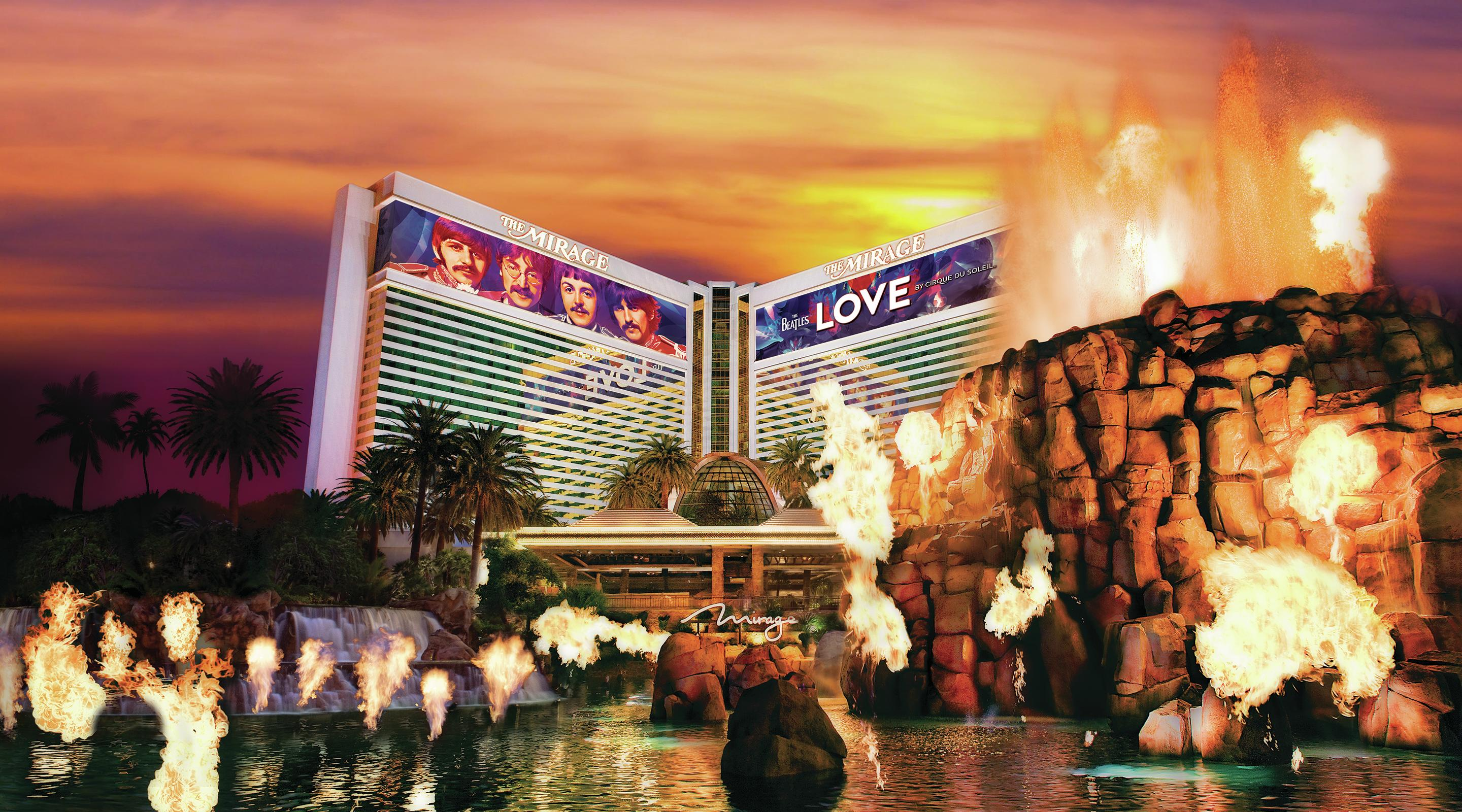 Mirage casino phone number types of indina casino jobs