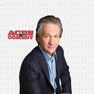 mirage-entertainment-aces-of-comedy-bill-maher.tif.image.300.300.high