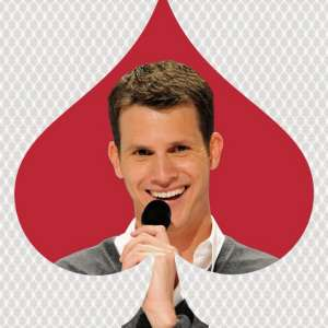 mirage-entertainment-aces-of-comedy-spade-daniel-tosh.tif.image.300.300.high