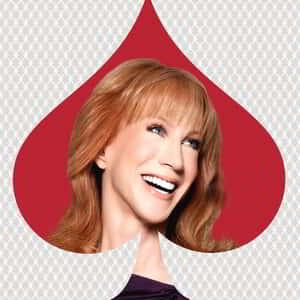 mirage-entertainment-aces-of-comedy-spade-kathy-griffin.tif.image.300.300.high