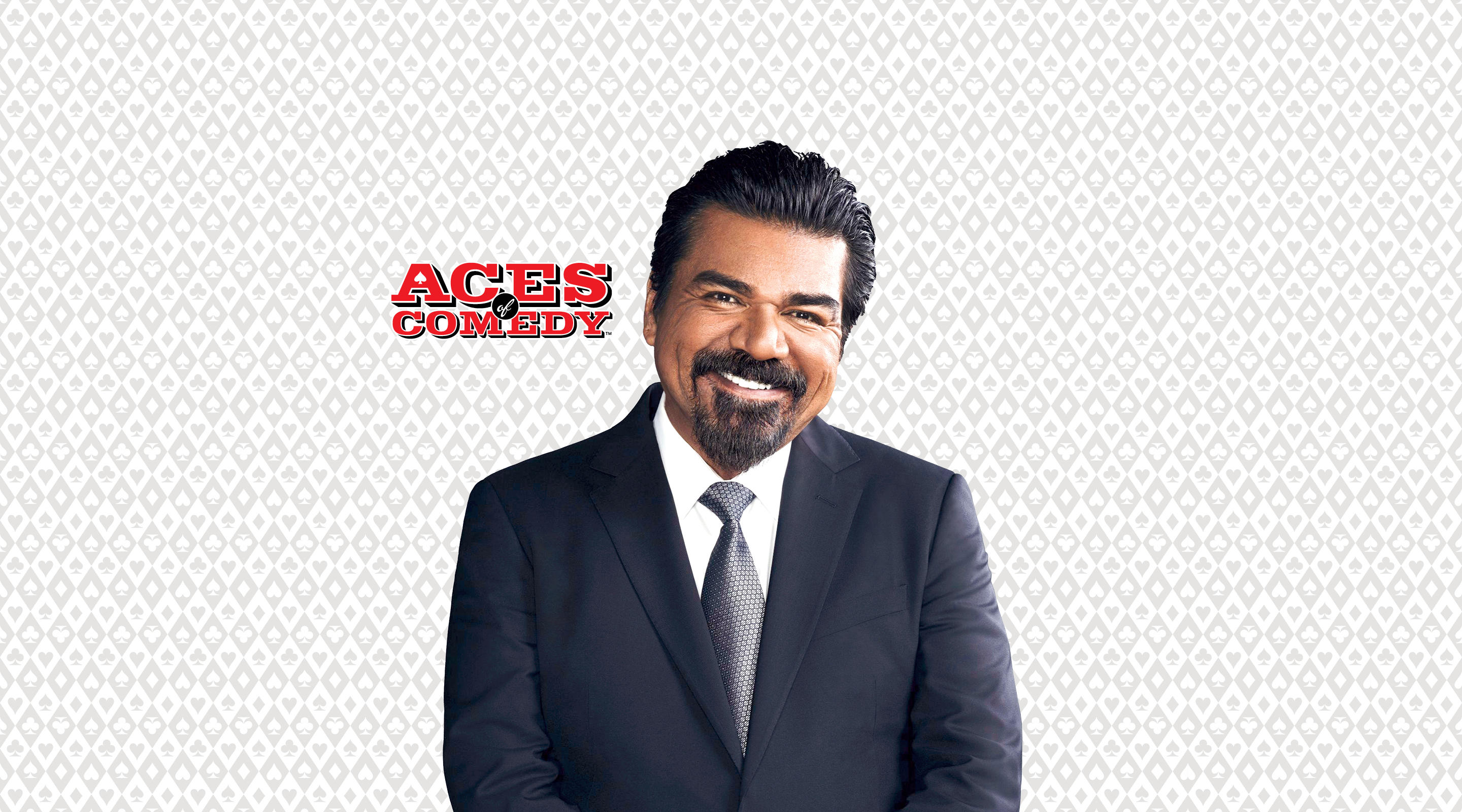 Image result for george lopez""