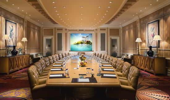 mirage-meetings-architectural-nassau-boardroom-setup.tif.image.550.325.high