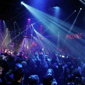 mirage-nightlife-1oak-lifestyle-crowd-party.tif.image.300.300.high