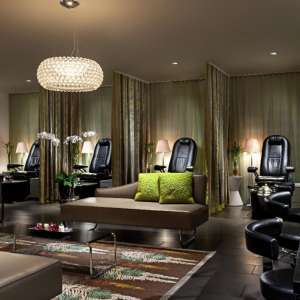 mirage-spa-and-salon-architectural-interior-nail-services.tif.image.300.300.high
