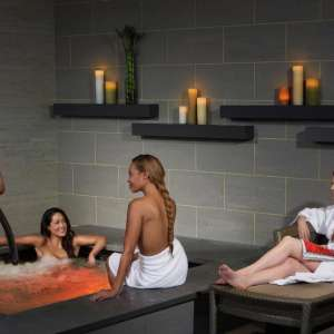 mirage-spa-and-salon-lifestyle-plunge-pool-women.tif.image.300.300.high