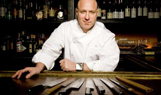 mirage-restaurant-heritage-steak-chef-tom-colicchio-headshot.jpg.jpg.image.550.325.high
